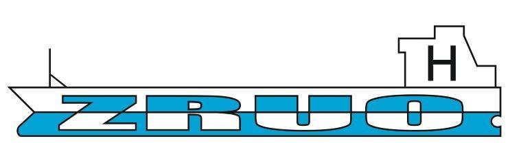 Zruo - Zakład Remontowy Urządzeń Okrętowych